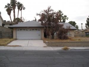 Cash Flow Property For Sale Las Vegas